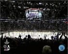 Los Angeles Kings Staples Center 2014 Stanley Cup Photo (Size: Select)