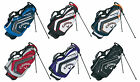 Callaway Golf Chev Golf Stand Bag - 2015 - Choose from 6 Color Options!