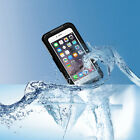 """IPX-8 Waterproof Shockproof Dirt Proof Cover Case for iPhone 6 Plus 5.5""""4.7"""" Per"""