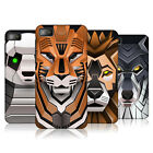 HEAD CASE DESIGNS ROBOTIC ANIMALS HARD BACK CASE FOR BLACKBERRY Z10