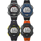 Timex Ironman Core 50 Lap Multi-Function Water Resistant Digital Sports Watch