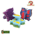 Cottage Craft Butterfly Brush (Horse Grooming) (R241)