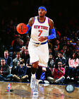 Carmelo Anthony New York Knicks 2014-2015 NBA Action Photo RM107 (Select Size)