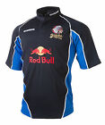 Engage Braves 7's Supporters Rugby Shirt (Youth - 2XL)