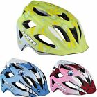 Clearance Sale! Lazer P'Nut Mips Childs Youth Bike Safety Crash Helmet 45-53cm