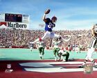 Andre Reed Buffalo Bills NFL Action Photo (Select Size)