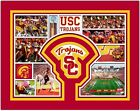 USC Trojans NCAA Football & Basketball Fine Art Prints (Select Photo & Size)