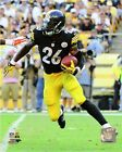 Le'Veon Bell Pittsburgh Steelers 2014 NFL Action Photo (Select Size)