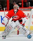 Anton Khudobin Carolina Hurricanes NHL Action Photo (Select Size)