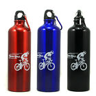 Enduring Best Cycling Bicycle Stainless Steel 750 ML Sports Water Bottle TBUS
