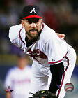 John Smoltz Atlanta Braves MLB Licensed Fine Art Prints (Select Photo & Size)