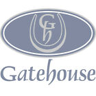Gatehouse Chelsea Air Flow Pro Hat Liner (11mm)