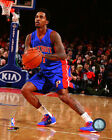 Brandon Jennings Detroit Pistons 2014-2015 NBA Action Photo RR187 (Select Size)