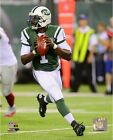 Michael Vick New York Jets 2014 NFL Action Photo (Select Size)