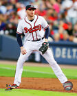 Freddie Freeman Atlanta Braves 2015 MLB Action Photo RY168 (Select Size)