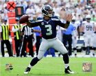 Russell Wilson Seattle Seahawks 2014 NFL Action Photo RJ248 (Select Size)