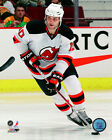 Rod Pelley New Jersey Devils NHL Action Photo NC174 (Select Size)
