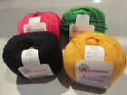 Austermann JENNY Yarn - choice of 4 colors