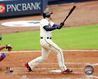 Freddie Freeman Atlanta Braves 2015 MLB Action Photo RW177 (Select Size)