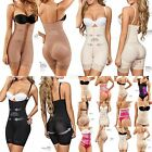 Moldeate 1048, Mid Thighs Body Shaper With Open Bust , Faja Cachetera T90