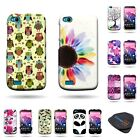 life play blu - Hard Slim Case For BLU Life Play L100 - Thin Design Protective Phone Cover