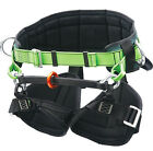 TREEUP CLIMBING BELT TH 020 TREE CARE HARNESS FORESTRY ACCESSORIES HARNESS