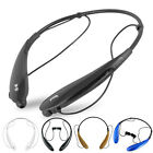 Ultra Tone HBS-800 Wireless Bluetooth Sport Stereo Headset For iPhone Samsung LG