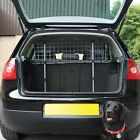 Dog Guards for Saab, 900, 9-3, 95, 9-5