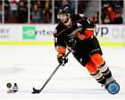 Ryan Kesler Anaheim Ducks 2014-2015 NHL Action Photo RL076 (Select Size)