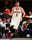 Kevin Love Cleveland Cavaliers 2014-2015 NBA Action Photo RL114 (Select Size)