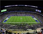 MetLife Stadium New York Giants 2014 NFL Action Photo RK139 (Select Size)