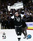 Mike Richards Los Angeles Kings 2014 Stanley Cup Action Photo (Size: Select)