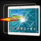 Premium Tempered Glass Screen Protector For Samsung Tab 2/3/4 Note HLRG