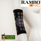 Rambo Ionic Elbow Support by Horseware Ireland