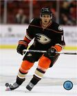 Emerson Etem Anaheim Ducks 2014-2015 NHL Action Photo RL017 (Select Size)