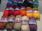 Dale of Norway KOLIBRI  Yarn - 17 Color choices