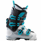 BLACK DIAMOND Women's Shiva MX 110 Ski Boots