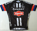 GIANT ALPECIN TEAM CYCLING JERSEY BRAND NEW ***