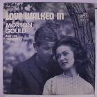 MORTON GOULD: Love Walked In LP (Living Stereo, sl cw) Easy Listening