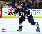 T.J. Oshie St. Louis Blues 2014-2015 NHL Action Photo RT035 (Select Size)