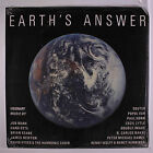 VARIOUS: Earth's Answer LP Sealed (cut corner) New Age