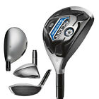TaylorMade SLDR S Rescue Hybrid NEW