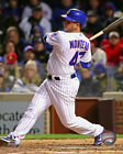 Miguel Montero Chicago Cubs 2015 MLB Action Photo RV211 (Select Size)