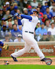 Anthony Rizzo Chicago Cubs 2015 MLB Action Photo SA126 (Select Size)