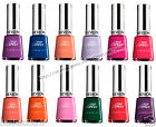 **REVLON Nail Polish/Enamel TOP SPEED Limited Edition #0-399   *YOU CHOOSE