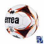 Errea Stream Power Fifa Inspected Match Ball Football New