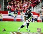 Richard Sherman Seattle Seahawks 2014 NFL Action Photo RO059 (Select Size)