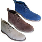 Mikoloti BF1302 Men's New Arrival Lace Up Wilber Walk Oxford Shoes