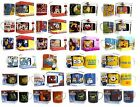 NEW OFFICIAL DESPICABLE ME MUG FROZEN MUG PAW PATROL MUG DISNEY MUG MINION MUG