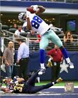 Dez Bryant Dallas Cowboys NFL Action Photo (Select Size)